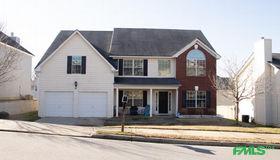 713 Bluemist Cove, Atlanta, GA 30349