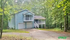 80 Creekside Lane, Covington, GA 30016