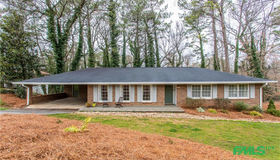 354 Charles Place, Roswell, GA 30075