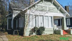 1247 Lucile Avenue sw, Atlanta, GA 30310