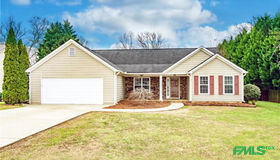 450 Beranda Circle, Douglasville, GA 30134