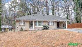 1720 Boulderview Drive Se, Atlanta, GA 30316