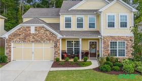 432 Spring View Drive, Woodstock, GA 30188