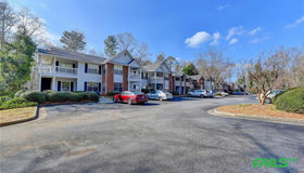 315 Streamside Drive #315, Roswell, GA 30076