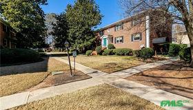 4282 Roswell Road NE #m3, Atlanta, GA 30342