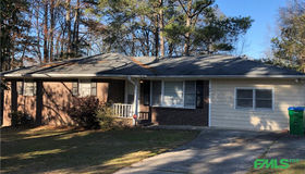 5881 Betty Street, Austell, GA 30106