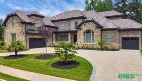 2833 Stone Hall Drive, Marietta, GA 30062