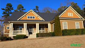 39 Amberlee Court, Douglasville, GA 30134
