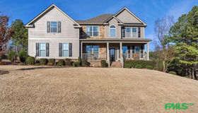 1013 Richmond Place Way, Loganville, GA 30052
