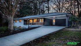 2400 Henderson Mill Court NE, Atlanta, GA 30345