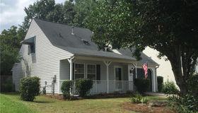 2378 Iron Horse Drive, Douglasville, GA 30135