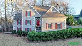 3727 Wildwood Farms Drive, Peachtree City, GA 30096
