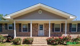 3175 Skyview Drive, Lithia Springs, GA 30122