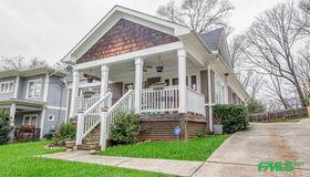 2286 Oakview Road NE, Atlanta, GA 30317