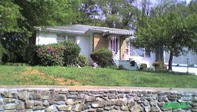 234 Napoleon Drive, Atlanta, GA 30314