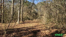0 Winters Road, Rockmart, GA 30153