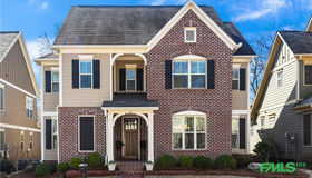 214 Avery Street NE, Marietta, GA 30060