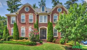 3236 Walnut Ridge, Atlanta, GA 30349