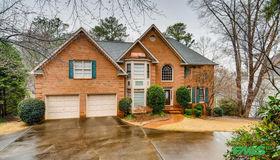 1703 Ashebark Lane, Marietta, GA 30068