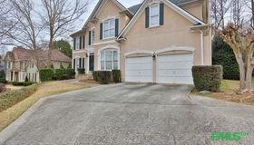 12405 Stevens Creek Drive, Johns Creek, GA 30005