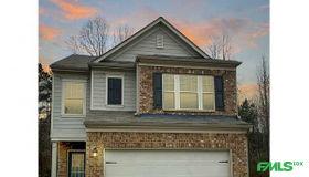 563 Hardy Ives Lane, Lawrenceville, GA 30045