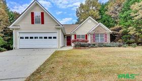 5653 Dexters Mill Place, Buford, GA 30518