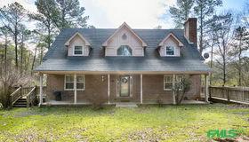 895 Rutledge Road, Acworth, GA 30101