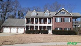 4235 Bayridge Drive, Gainesville, GA 30506