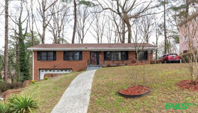 310 Harris Manor Drive sw, Atlanta, GA 30311
