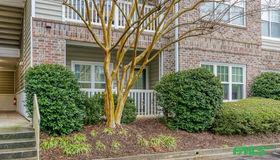 2700 Pine Tree Road NE #1017, Atlanta, GA 30324