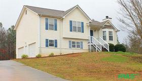 549 Bethany Woods Drive, Temple, GA 30179