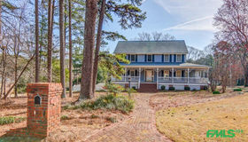 1823 Belle Meade Court, Stone Mountain, GA 30087