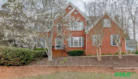 3305 Bluff Oak Court, Cumming, GA 30041