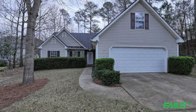 9184 Melody Court sw, Covington, GA 30014