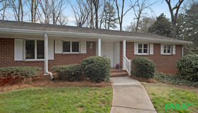 2275 Dunhaven Court, Atlanta, GA 30338