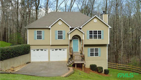 7265 Highbrook Circle, Cumming, GA 30041