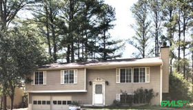 1460 Parkmont Drive, Roswell, GA 30076