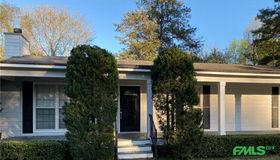 35 Cypress Circle, Carrollton, GA 30116