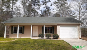 3548 Lakeview Drive, Gainesville, GA 30501