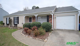 4142 River Mill Drive, Duluth, GA 30097