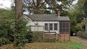 800 Gresham Avenue Se, Atlanta, GA 30316