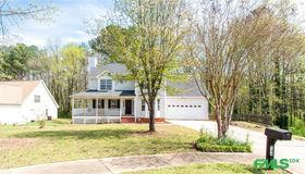 144 Southern Magnolia Lane, Rex, GA 30273