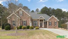 404 Thomas Drive, Loganville, GA 30052
