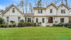 1374 W Wesley Road Road nw, Atlanta, GA 30327