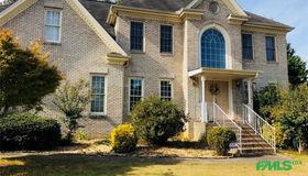 3815 Glen Ian Drive, Loganville, GA 30052