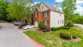4715 Longcourt Drive Se, Atlanta, GA 30339