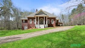 5035 Rabbit Farm Road, Loganville, GA 30052