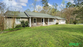 2285 Ewing Chapel Road, Dacula, GA 30019