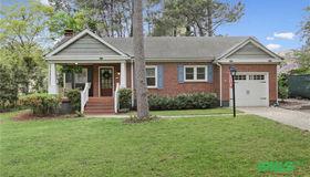 452 Woodhaven Drive, Decatur, GA 30030