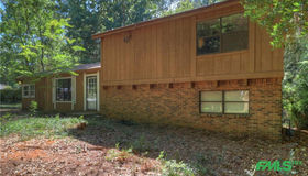 596 Lakeridge Drive Se, Conyers, GA 30094